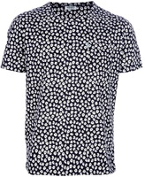 Kenzo floral t-shirt