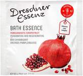 Dresdner Essenz Pomegranate Bath Essence