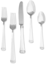 Wedgwood The London Collection by Notting Hill 5-Piece Place Setting