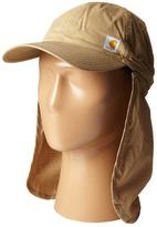 Carhartt Force Mandan Cap Traditional Hats