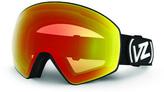 Von Zipper Jetpack Sunglasses Gloss Black GMSNCJET 110mm