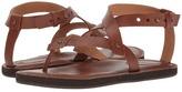 Corso Como Spa Women's Sandals