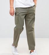 Cheap Monday Loot Pants