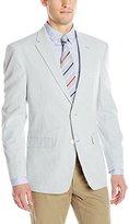 Tommy Hilfiger Men's Antique Sport Coat
