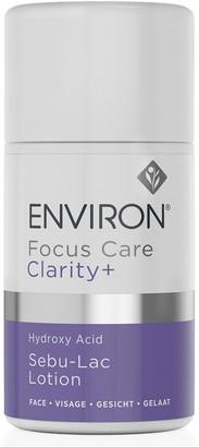 Environ Hydroxy Acid Sebu-Lac Lotion 60ml