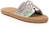 The Sak Emi Sandals