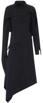 J.W.Anderson Cotton dress