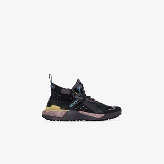 Nike Drifter Split ISPA sneakers