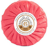 Roger & Gallet Fleur Figuier Perfumed Soap with Case