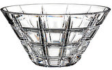 Marquis by Waterford Crosby Crystal Bowl