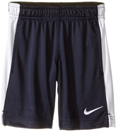 Nike Dry Fly Shorts (Toddler)