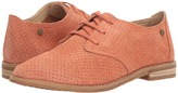 Hush Puppies Aiden Clever