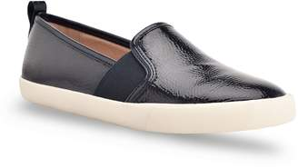 Bandolino Slip-On Fashion Sneakers - Brooke