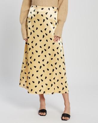 Gestuz LutilleGZ Skirt
