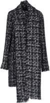 Dolce & Gabbana Coats - Item 41722708