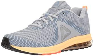 Reebok Women's Jet Dashride 6.0 Running Shoe
