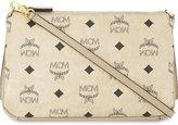 MCM Millie leather cross-body bag