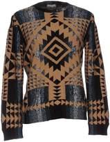 Valentino Sweaters - Item 39736358