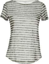 Majestic T-shirts - Item 12003032