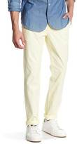 Bonobos Washed Tailored Chino Pant