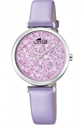 Lotus Watch L18607/3