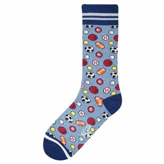 Original Penguin Play Ball Sock