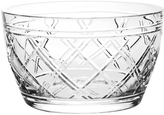 Ralph Lauren Home Brogan Classic Centerpiece Bowl