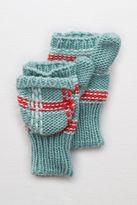 aerie Stitched Flip Mittens