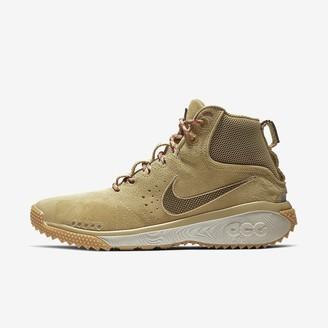Nike Men's Shoe ACG Angels Rest