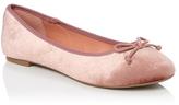 Dotti Ballet Flat
