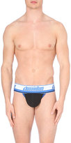Aussiebum The Cup Briefs