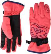 Roxy Gloves - Item 46497242