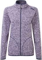 House of Fraser Tog 24 Carma womens TCZ 200 fleece jacket