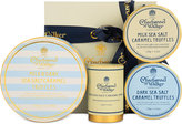 Charbonnel et Walker Sea Salt Gift Hamper