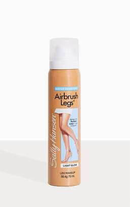 Coty Sally Hansen Airbrush Legs Spray Light Glow