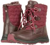 UGG Lachlan Women's Boots