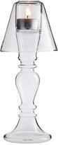 Houseology Flamant Anise Tea Light Holder