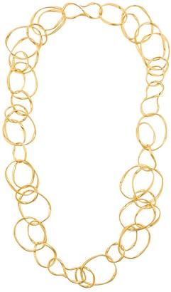 Aurelie Bidermann Maria necklace