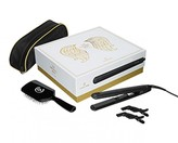 Cloud Nine The Original Iron with Brush and Clips Gift Set