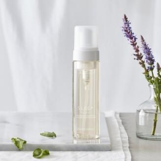 The White Company Sleep Shower Foam, No Colour, One Size