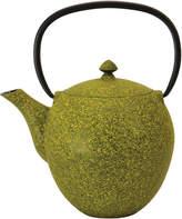 Berghoff Studio 1.2Qt Cast Iron Teapot