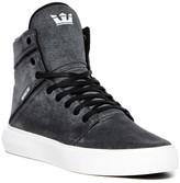 Supra Camino High-Top Sneaker