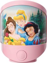 Disney Princess LED Magic Night Light