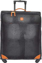 """Bric's My Safari 25"""" Expandable Spinner Luggage"""