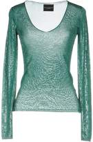 Atos Lombardini Sweaters - Item 39734139