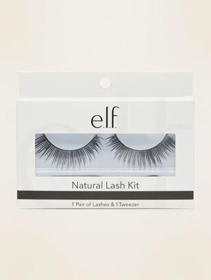 Elf Natural Lash Kit