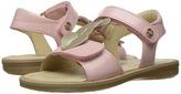 Naturino 3951 USA SS17 Girl's Shoes