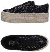Jeffrey Campbell Low-tops & sneakers
