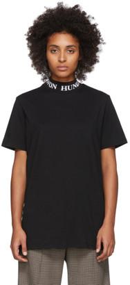 Won Hundred Black Prague T-Shirt