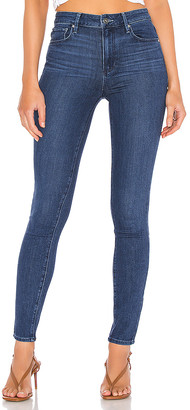 Paige Hoxton Ultra Skinny. - size 23 (also